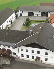 Gasthof Gramiller, Höhnhart